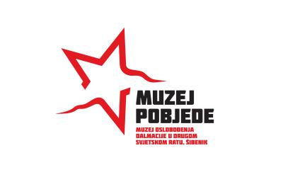 Objavljen program obilježavanja 72. godišnjice oslobođenja Šibenika