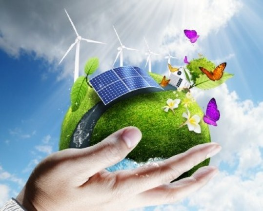 globe-energy-for-world-energy-news-398x320