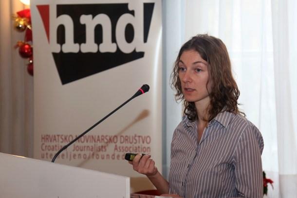 Monika Valečić (foto Tris/H. Pavić)