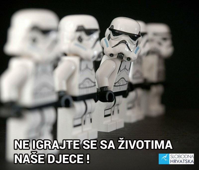 Ilustracija Slobodne Hrvatske
