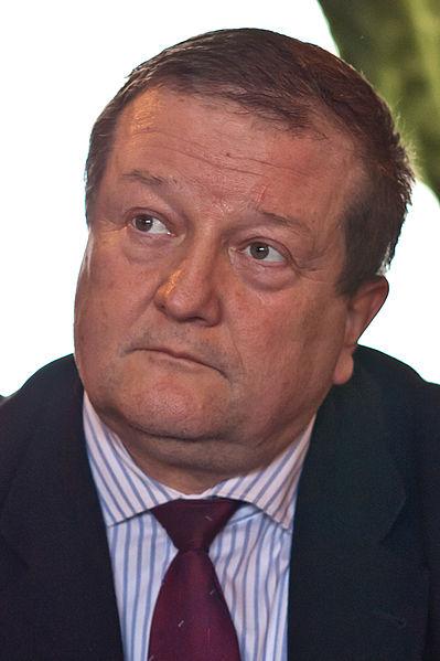 PRiopćenje: Rektor Boras osvojio Zlatni šipak – nagradu za 'antikomunikatora godine'
