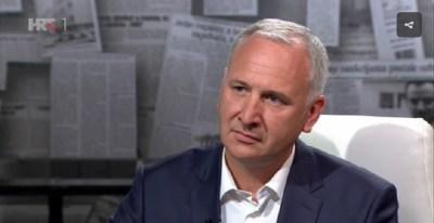 Andro Krstulović Opara u Nu2 (Snimka zaslona)