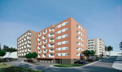 Grad Šibenik: Prikupljaju se zahtjevi za POS-ove stanove