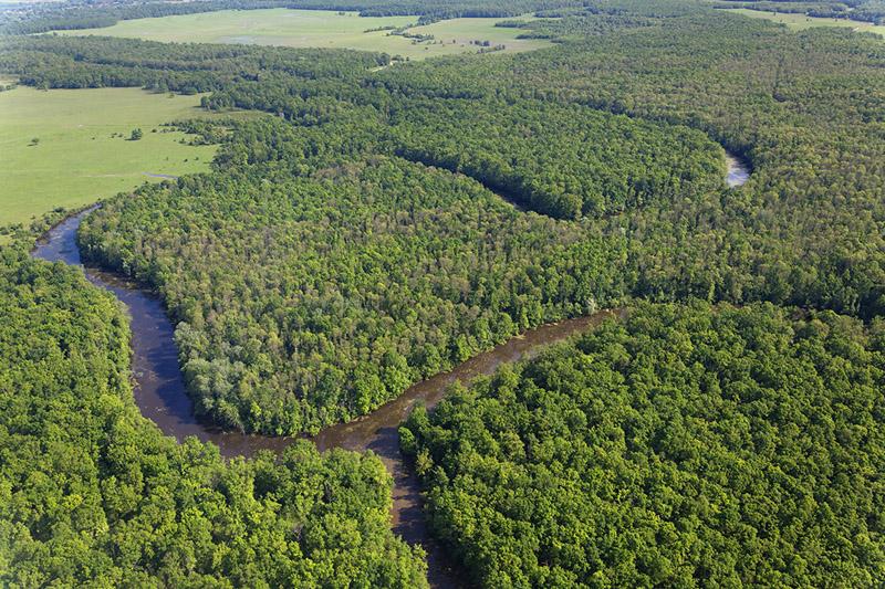 """""""Bijela knjiga o Savi"""": Cijeli tok rijeke ugrožen projektima koji je mogu uništiti"""