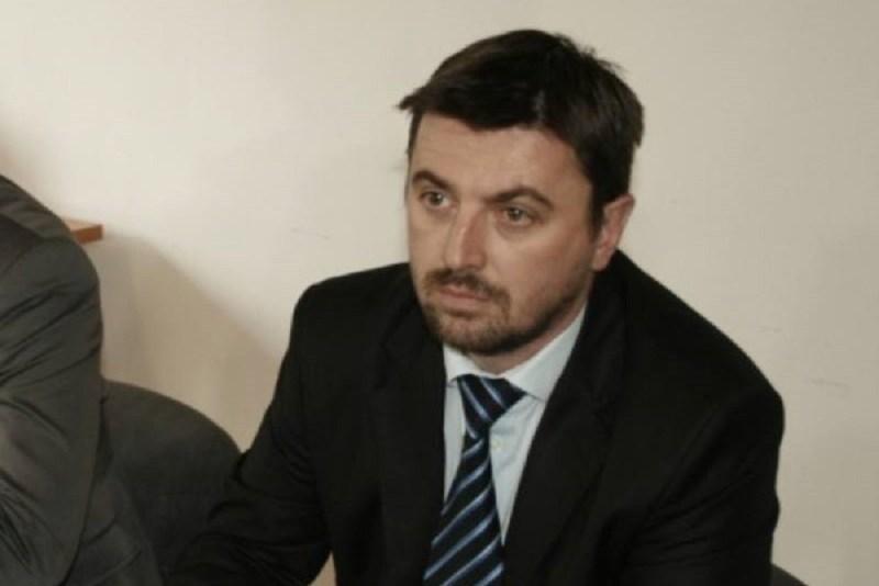 Razgovor s povodom/Siniša Ljubojević, predsjednik SKD Prosvjeta: Oni koji su status stekli na račun nacionalnosti, nemaju pravo od toga bježati(!?)