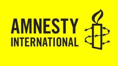 Amnesty International: Politika podjela obilježila 2016.