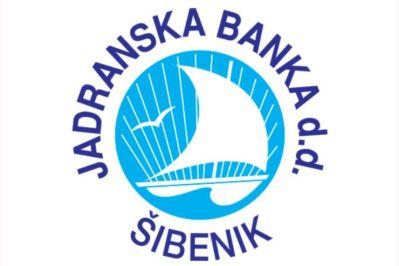 Prodaje se Jadranska banka: Dionice vrijedne 50 milijuna kuna