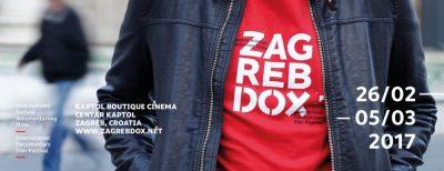 13. ZagrebDox: Put oko svijeta u 8 dana uz više od 120 dokumentaraca