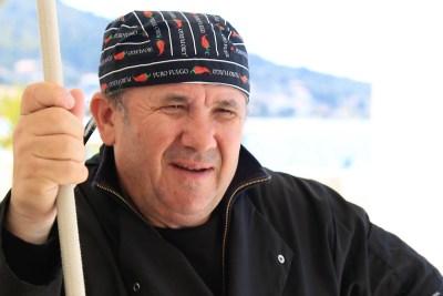 Željko Kerum (Foto: Tris/H. Pavić)