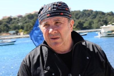 Kerum dogovorio koaliciju s HDZ-om u Splitu, Opara zaboravio na uvrede…