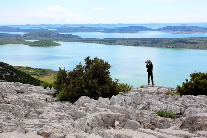 Park prirode Vransko jezero: Promotivna cijena ulaznica ovog vikenda