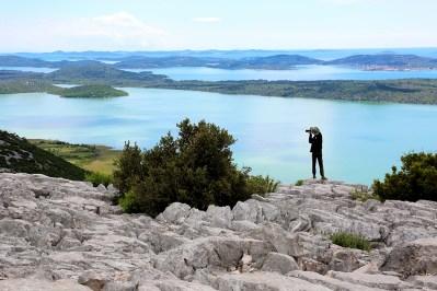 20. godina PP Vransko jezero: Pernati rođendan uz besplatni adrenalinski park i gratis gledanje ptica