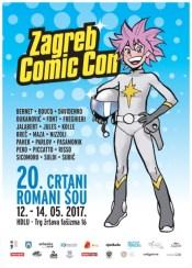 ZGCC spaceboy manji