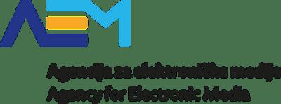 HND tribina – Agencija za elektroničke medije: neovisnost, transparentnost, učinkovitost
