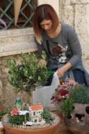 sajam cvijeca13