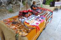 Domaći suvenir, nije iz Pekinga (foto TRIS/G. Šimac)