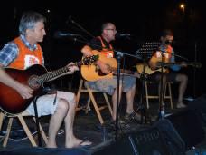 Koncert uz Krku foto Facebook)