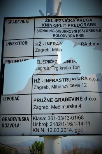Transparentne investicije (foto TRIS/G. Šimac)