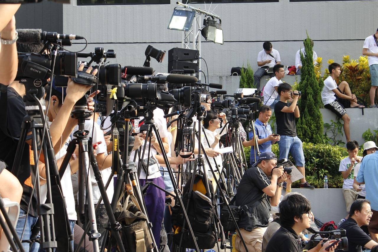 brzi izlazak s hong kong strancima