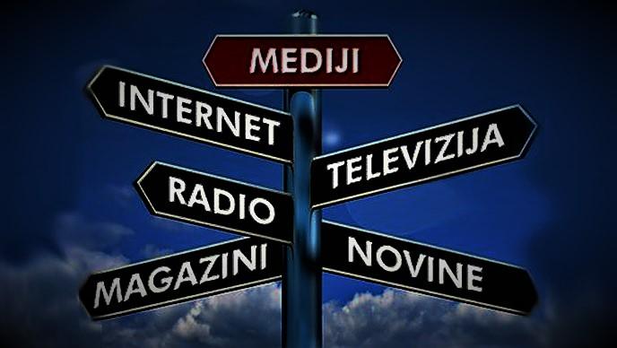 Četvrtina korisnika interneta u Hrvatskoj prati – neprofitne medije