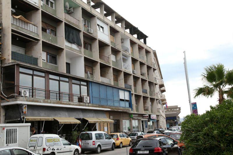 TLM-ovi stanovi na bubnju: 38 ponuda za 34 stana, a iz Vlade još nema odgovora hoće li pomoći bivšim radnicima TLM-a