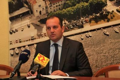 Ivan Klarin (Foto: TRIS)