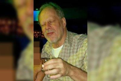 Masakr u Las Vegasu: Stephen Craig Paddock psihopat ili islamski vojnik?