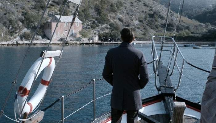 Film Osmi povjerenik premijerno na Braču, u kinima od 11. siječnja