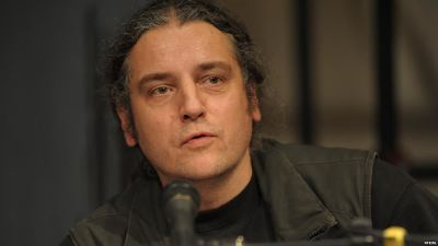 Preminuo ugledni novinar, pisac i redatelj Predag Lucić