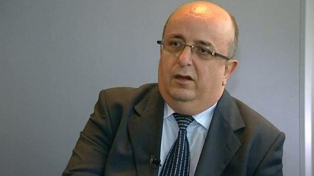 Borislav Škegro za N1: Lex Agrokor su pisali oni koji su trebali (?!)