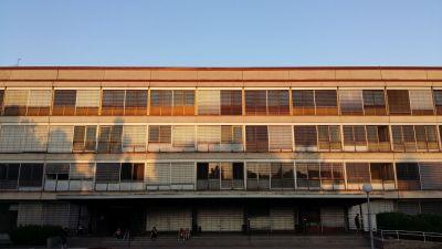 Kvizovi, radionice, poznati bivši studenti… Prvi Dani otvorenih vrata Filozofskog fakulteta u Zagrebu