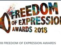 Tjednik Novosti u finalu svjetske nagrade za slobodu govora