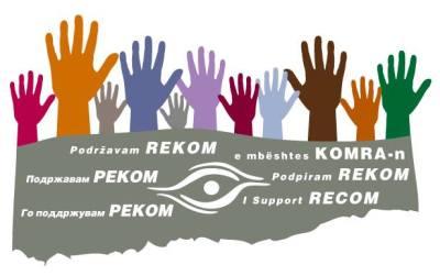 Pismo predsjednici: Podržite osnivanje Regionalne komisije za utvrđivanje činjenica o ratnim zločinima i drugim teškim kršenjima ljudskih prava na području nekadašnje SFRJ