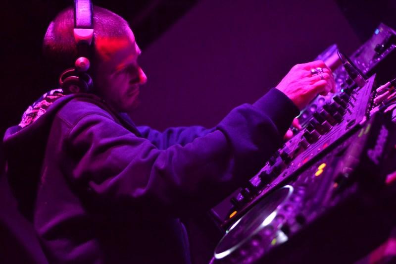 Treće izdanje Membrain festivala u Šibenik dovodi preko 50 izvođača