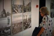 Izložba o prošlim vremenima (foto TRIS/G. Šimac)