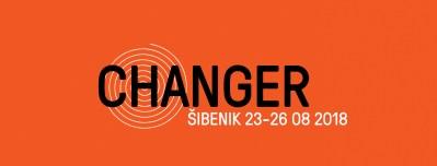 Changer festival: Multimedija, edukacija i atraktivan glazbeni program u Šibeniku
