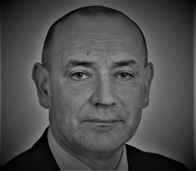 Tomo Medved na braniku Savske 66 : Dok je HDZ-a, živjet će i Ministarstvo branitelja!