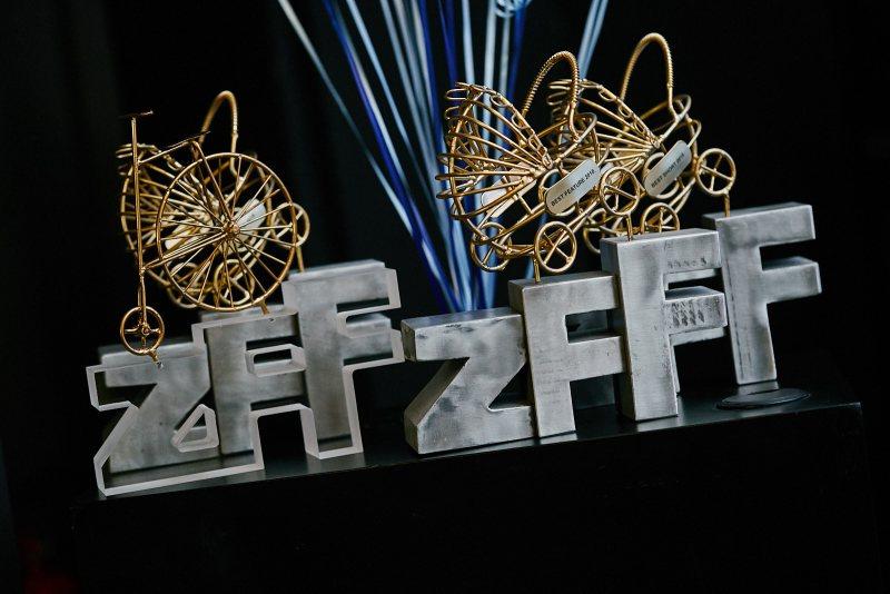 16. Zagreb Film Festival: Zlatna kolica Ognjenu Glavoniću za film Teret