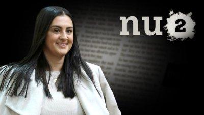 Ivana Ninčević Lesandrić u Nu2: Odnos prema ženama u bolnicama se promijenio na bolje