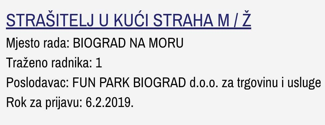 Site za upoznavanje u hrvatskoj