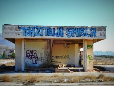 Dio propale tvornice (foto TRIS/G. Šimac)