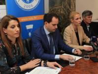 NP Krka i Veleučilište u Šibeniku u zajedničkom projektu edukacije: Stručno osposobljavanje turističkih vodiča za vođenje na prostoru Nacionalnog parka