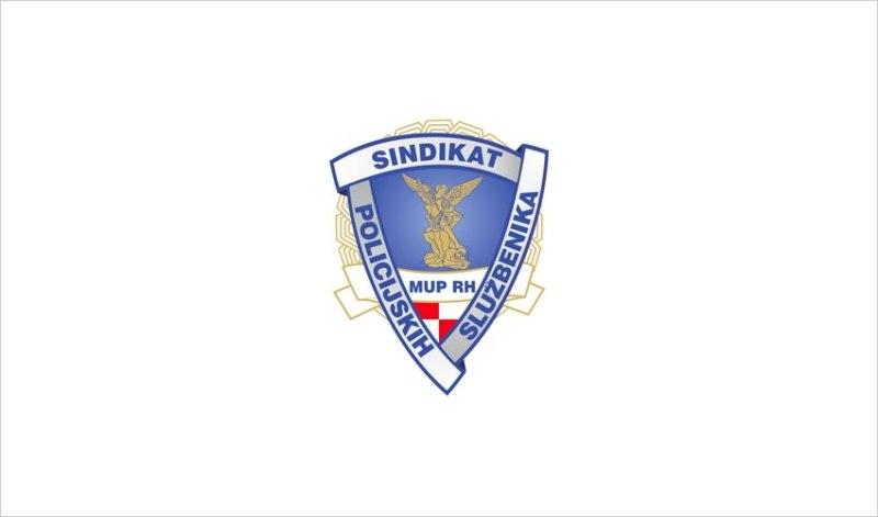 Još Hrvatska nije propala: Sindikat policijskih službenika traži ostavku ravnatelja policije zbog korištenja policajaca u političke svrhe i napada na slobodu medija