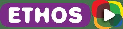 E.T.Ho.S.: Edukacija za novinarke, novinare i medijske profesionalce u šibenskom HND-u