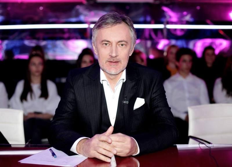 Miroslav Škoro u utrci za Pantovčak: Dešperatni kandidat s kompleksom nerealiziranog političara