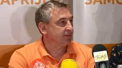 """HNS-ove """" igre (političke) gladi"""" : Kuščević bi morao pasti, ali ne od HNS-ovog metka…"""