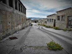 Pejzaž (foto TRIS/G. Šimac)