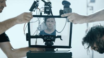 Dok(si) na godišnjem: Restartov vikend besplatnih dokumentaraca
