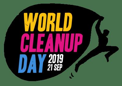 Globalna čistka u subotu: Dobrovoljno skupljanje smeća u Promini, Blatu…