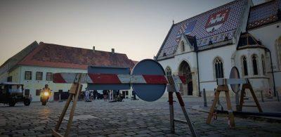 Foto: TRIS/G.Šimac, ilustracija